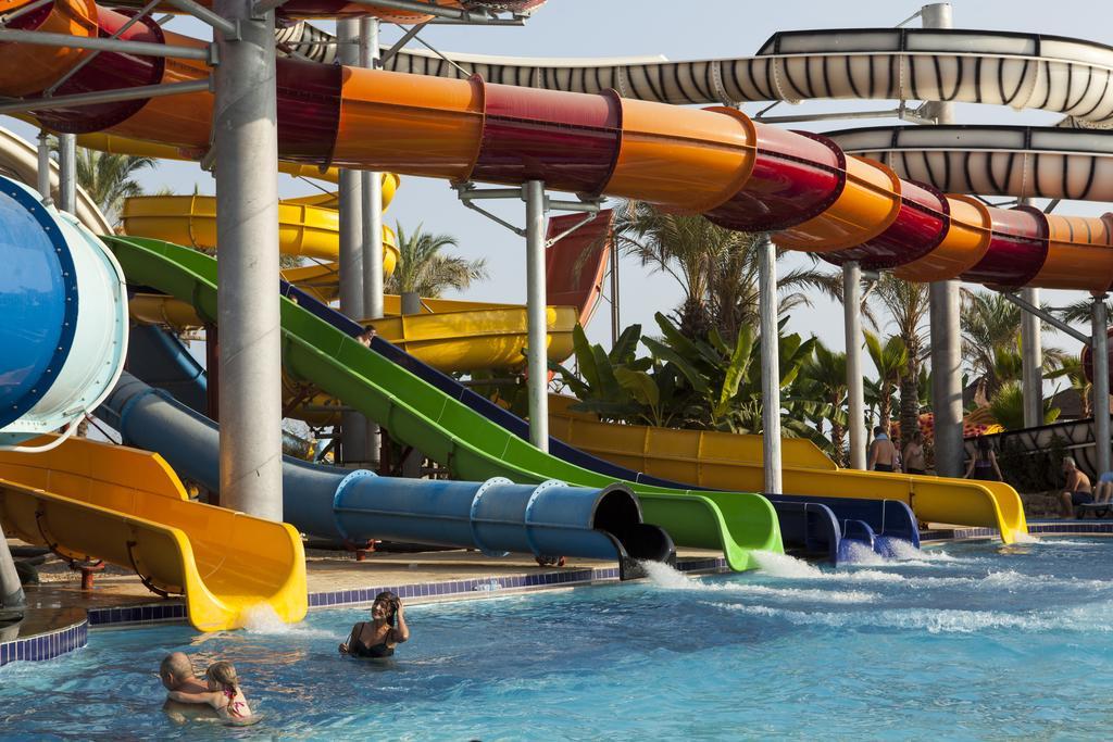 Long Beach Resort Hotel & Spa, Аланія ціни