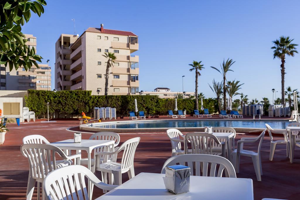 Playas de Torrevieja, фото