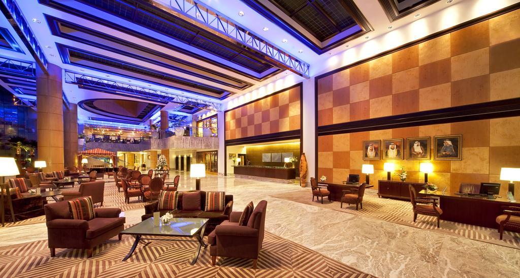 Jood Palace Hotel, ОАЭ, Дубай (город), туры, фото и отзывы