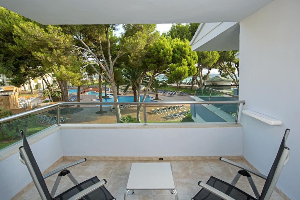 Iberostar Playa De Muro Village, фото готелю 73