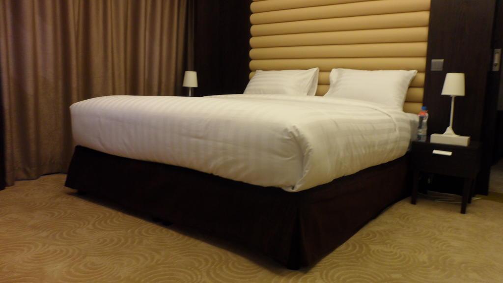 Mark Inn Hotel Deira Дубай (город) цены