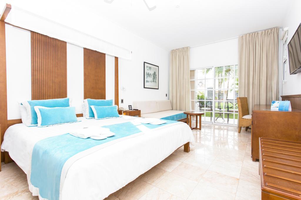Отель, 5, Be Live Collection Punta Cana (ex. Be Live Grand Punta Cana, Grand Oasis Bavaro)