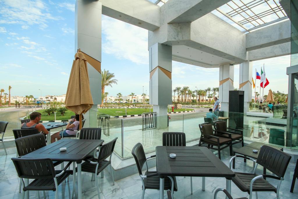 Египет Sharming Inn Hotel 4*
