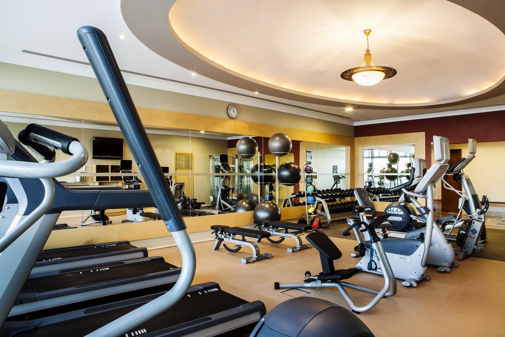 Тури в готель Hilton Sharjah Hotel
