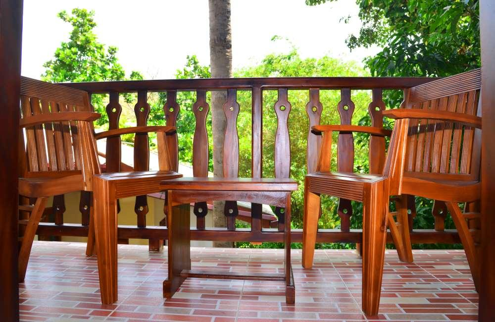 Шри-Ланка Sea Breeze Guest House