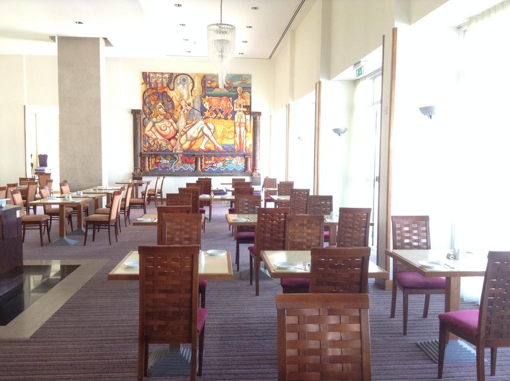 Crown Resort Horizon Hotel Кипр цены