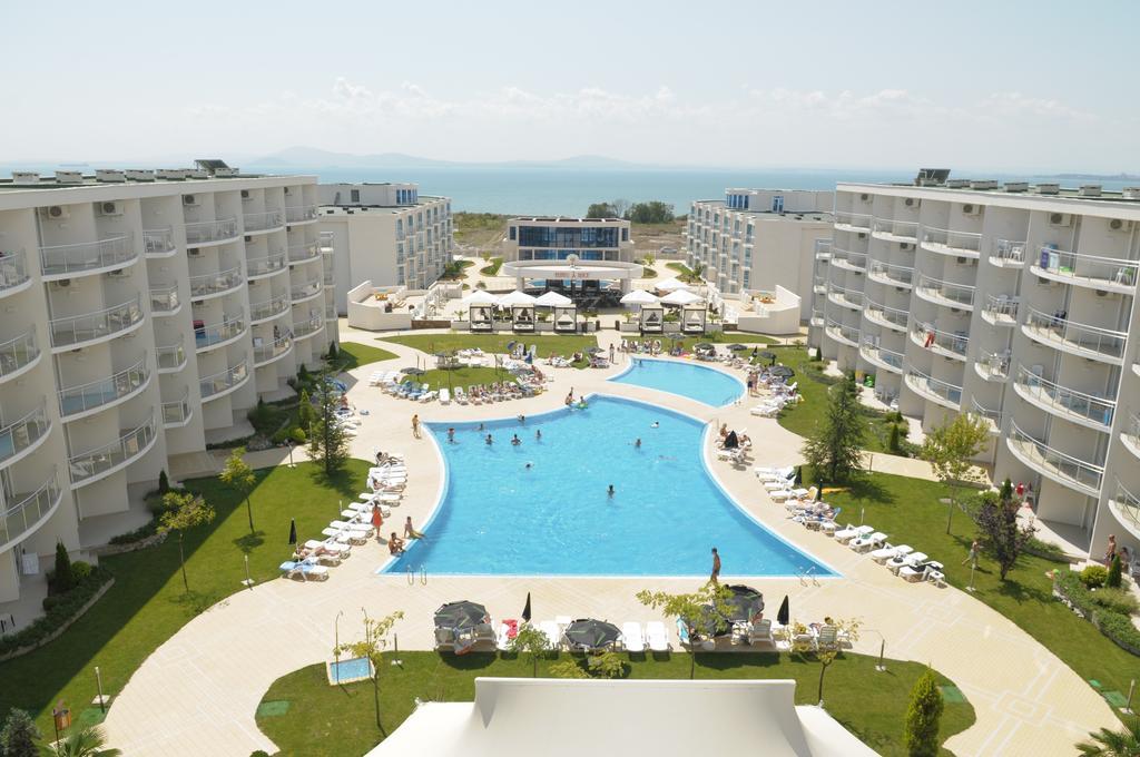 Atlantis Resort & Spa, фотографії