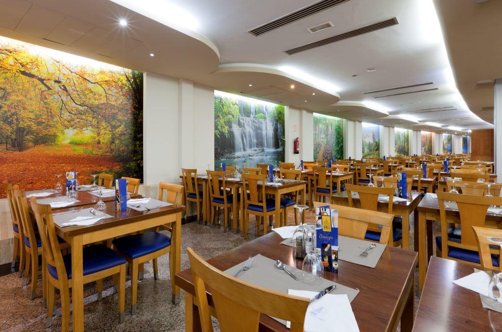 Gran Hotel Bali, Коста-Бланка, фотографии туров