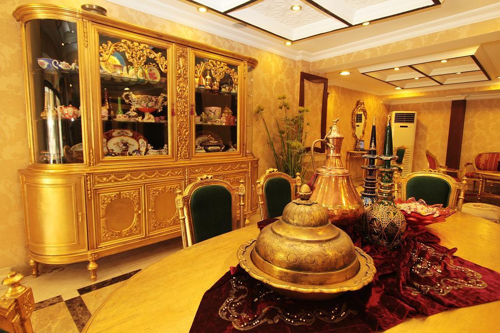 Отзывы про отдых в отеле, Balin Hotel
