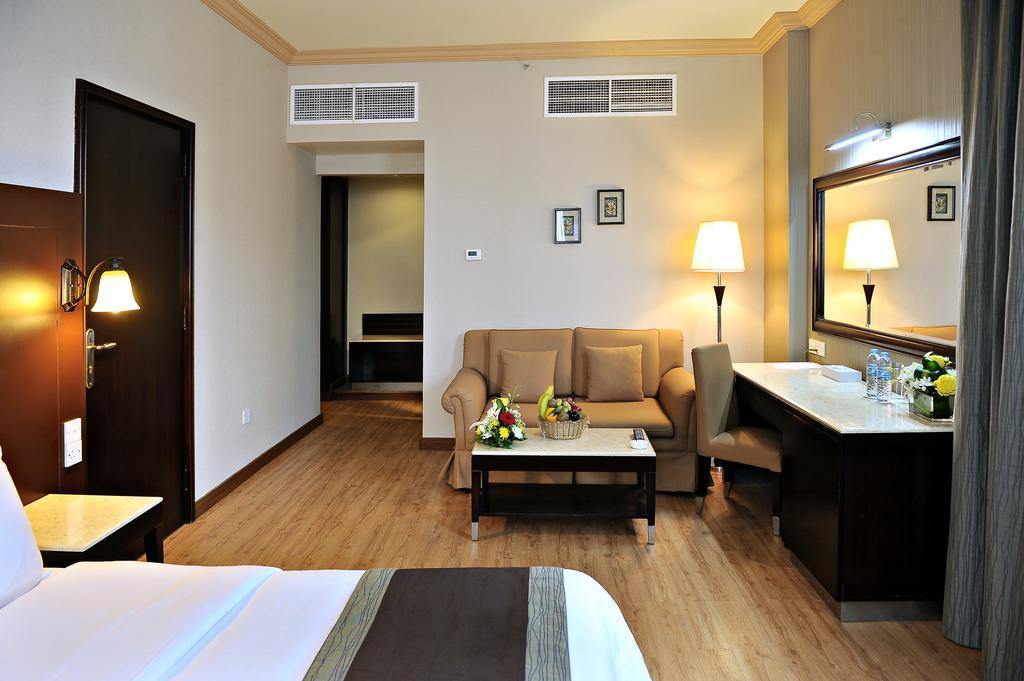 Горящие туры в отель Signature Inn Hotel Al Riqqa