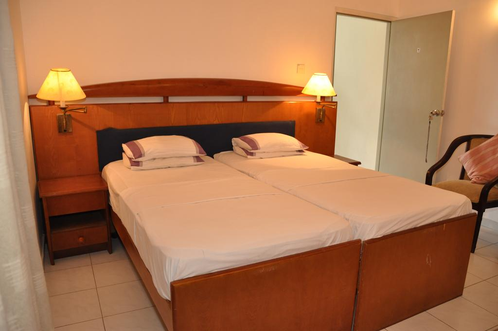 Ykd Tourist Rest цена