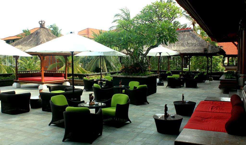 Ayodya Resort, Нуса-Дуа цены