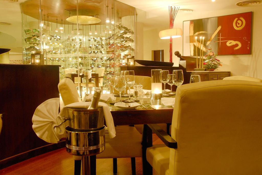 Eden Resort & Spa Шри-Ланка цены