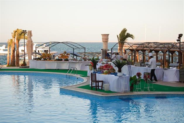 Горящие туры в отель Sphinx Aqua Park Beach Resort (ex. Sphinx Hotel) Хургада