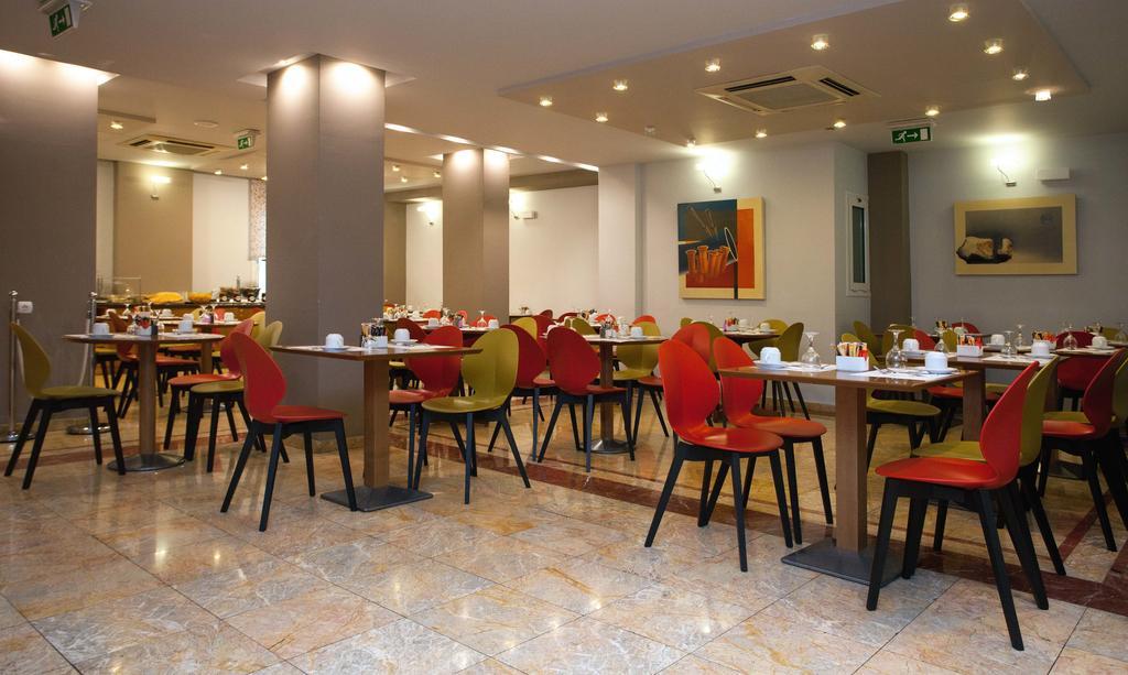Афины Museum Hotel (ex Best Western) цены