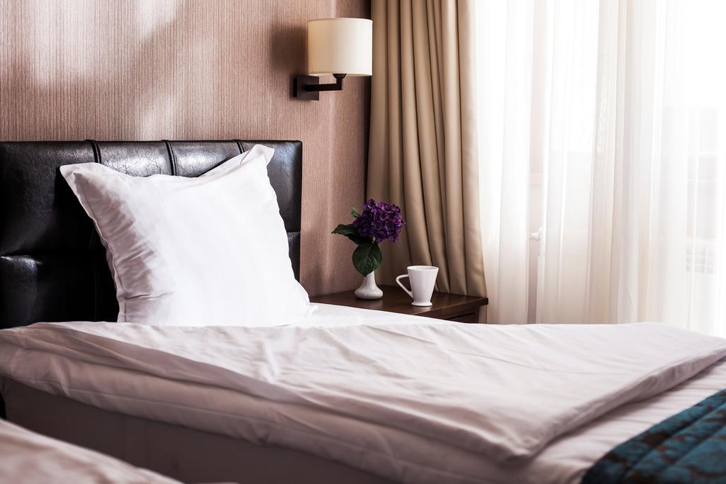 Отель, Болгария, Банско, Regnum Apart Hotel