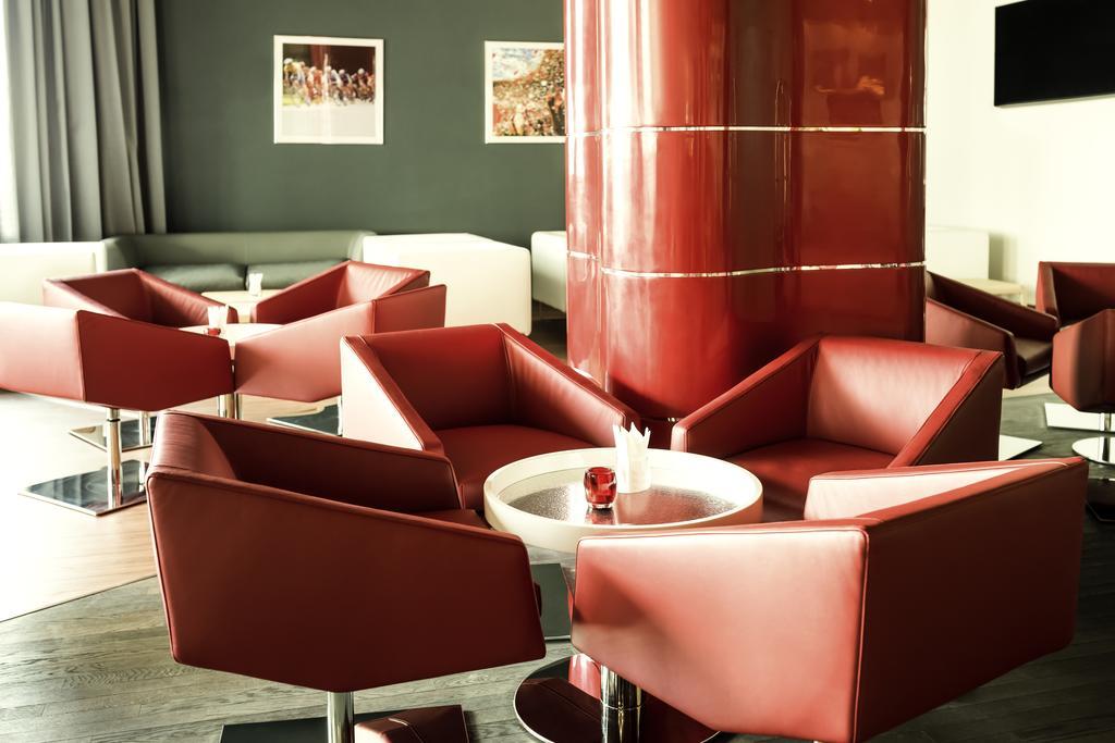 Туры в отель Ibis Hotel Fujairah Фуджейра ОАЭ