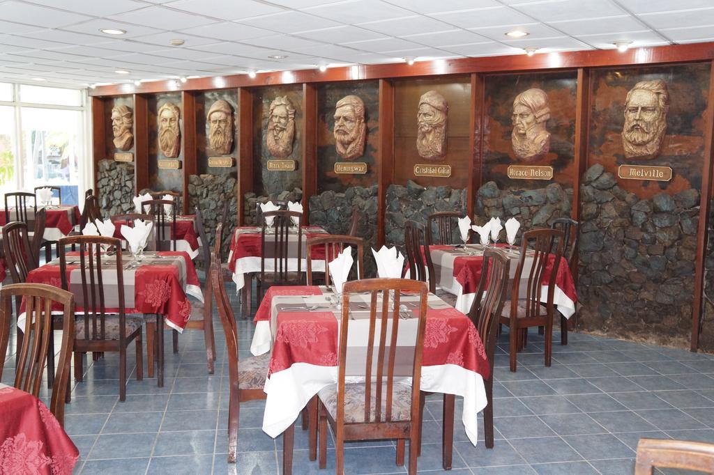 Тури в готель Gran Caribe Sunbeach Варадеро