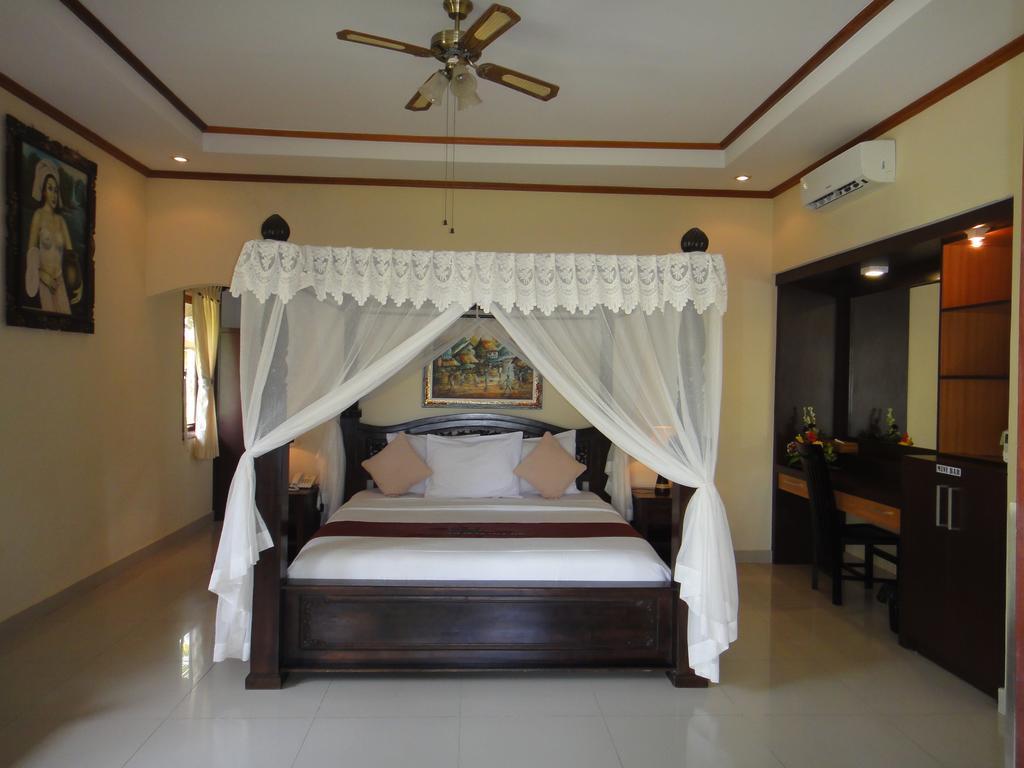 Arya Amed Beach Resort, Карангасем цены