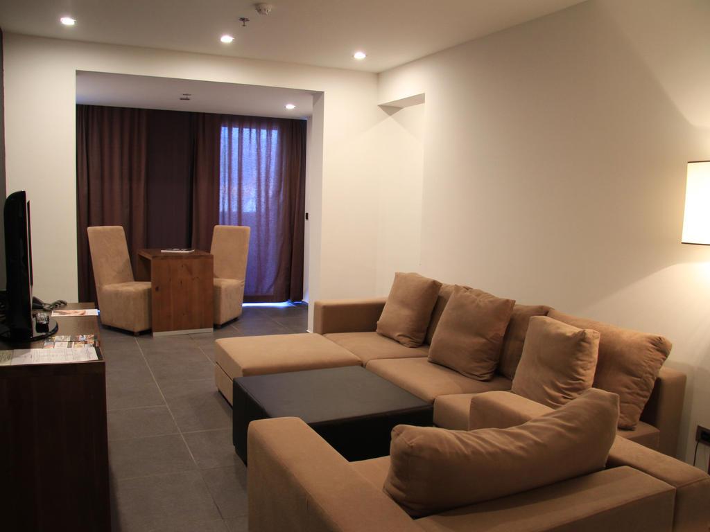 Avala Resort & Villas Черногория цены