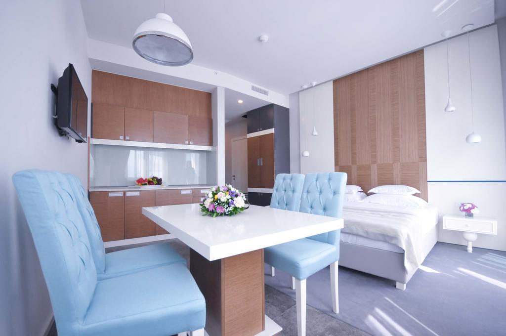 Bracera Hotel, Будва, Черногория, фотографии туров