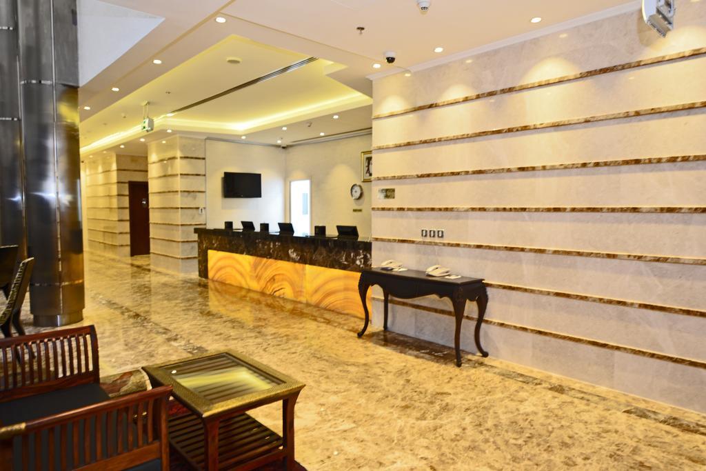 Donatello Hotel Dubai, ОАЭ, Дубай (город), туры, фото и отзывы