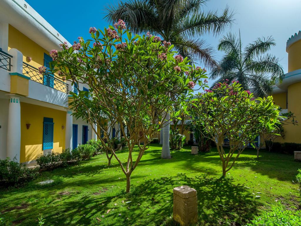 Відгуки про готелі Mirage Bay Resort & Aquapark (ex. Lillyland Aqua Park)