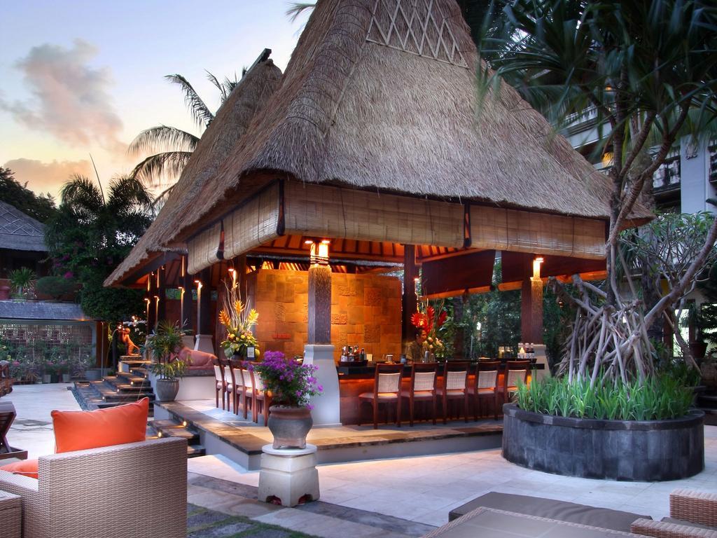 Ramayana Индонезия цены