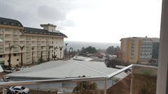 Тури в готель Mysea Hotels Alara Аланія Туреччина