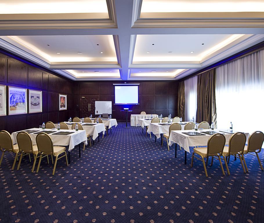 Гарячі тури в готель Miramar Al Aqah Beach Resort Фуджейра