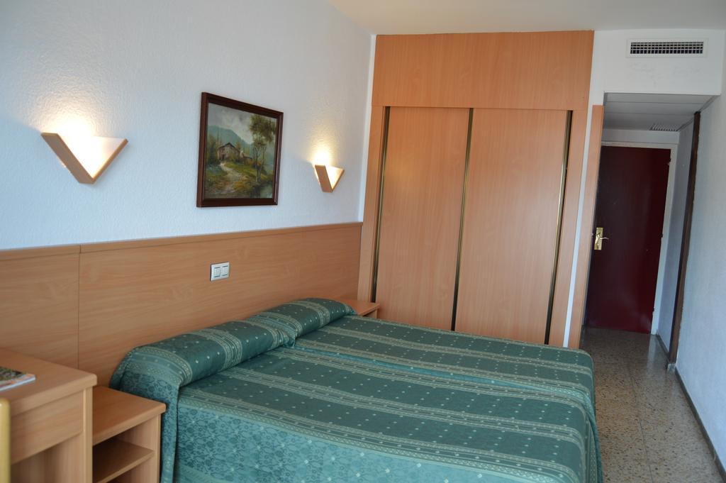 Samba Hotel, фото