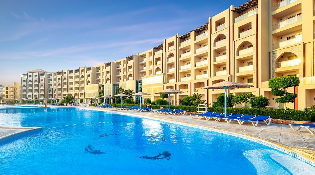 Hawaii Caesar Palace Hotel & Aquapark (Ex. Mirage Aquapark), Хургада цены