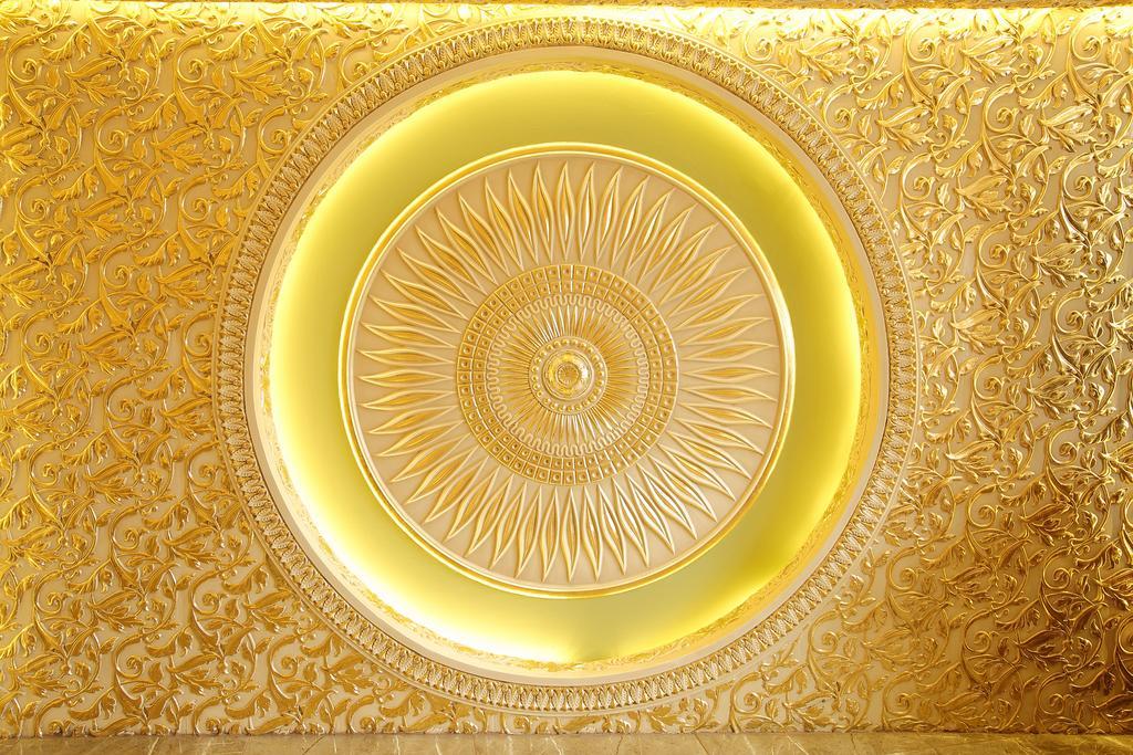 Golden Horn Istanbul, Турция