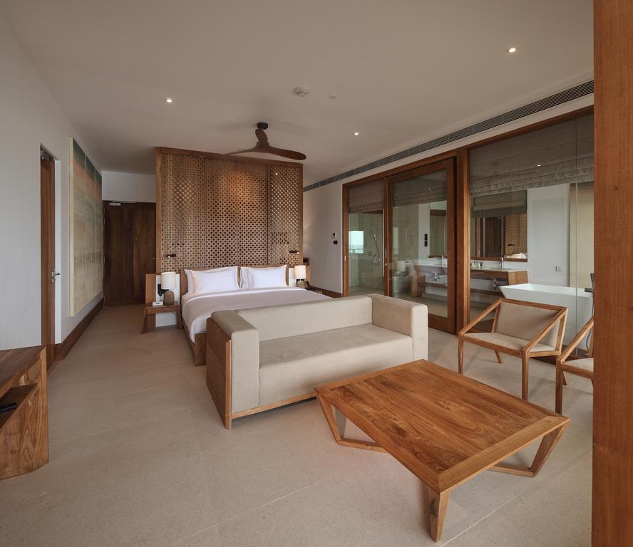 Гарячі тури в готель Riff Hikkaduwa Hotel Хіккадува