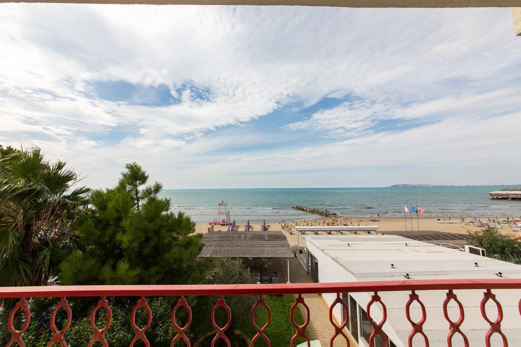 Aler Hotel Durres, Албанія, Дуррес, тури, фото та відгуки