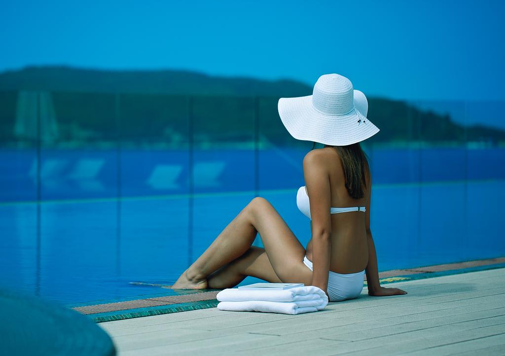 Hotel Queen Of Montenegro, Бечичи цены