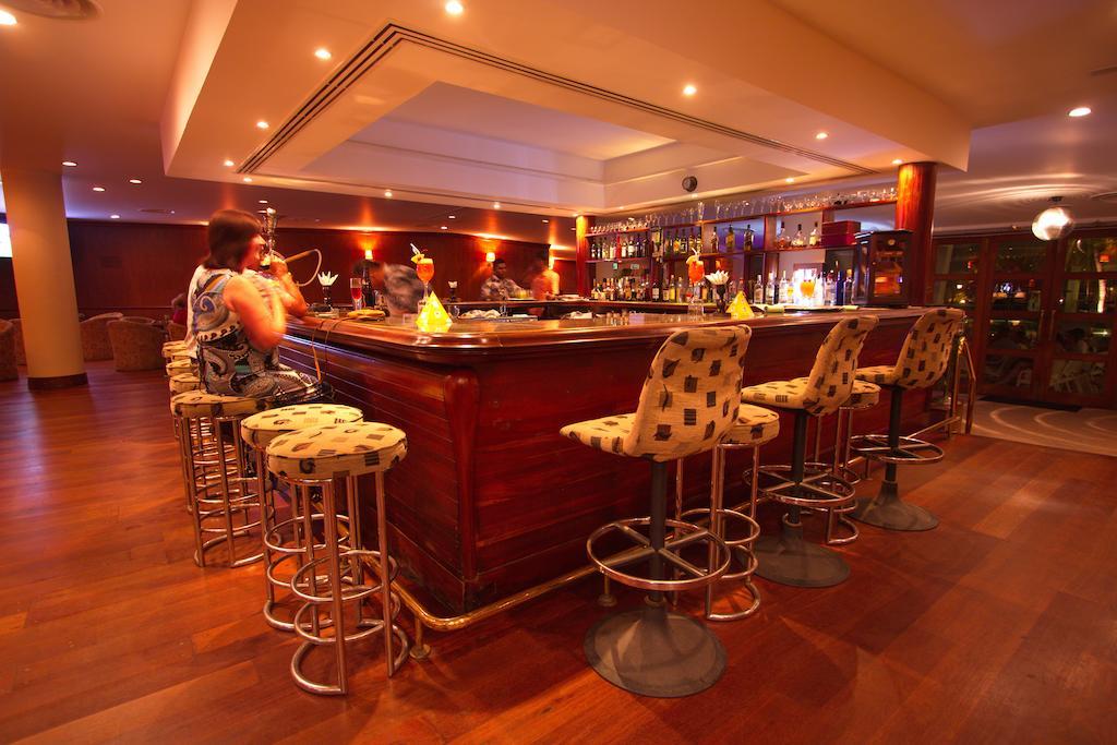 Горящие туры в отель Eden Resort & Spa Берувела Шри-Ланка