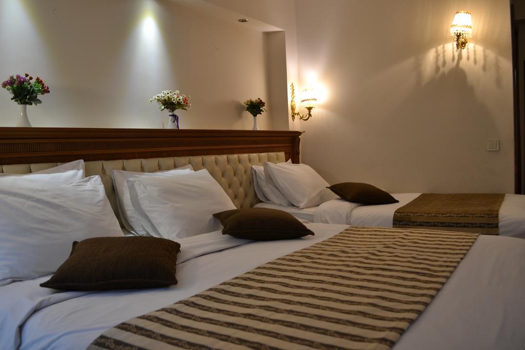 Seven Days Hotel Istambul  Турция цены