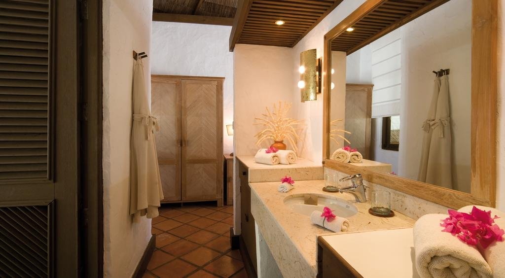 Coco Palm Dhuni Kolhu Resort & Spa, Баа Атолл цены