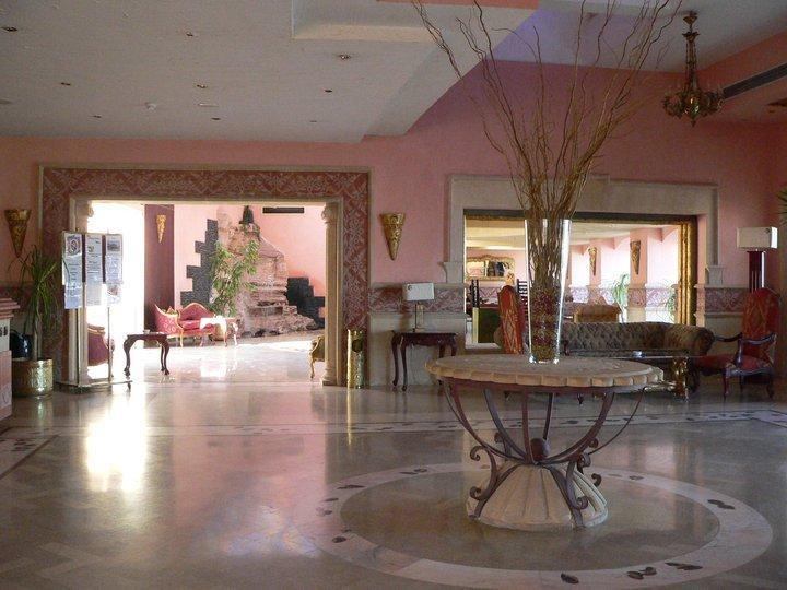Шарм-эль-Шейх Sharm Inn Amarein цены