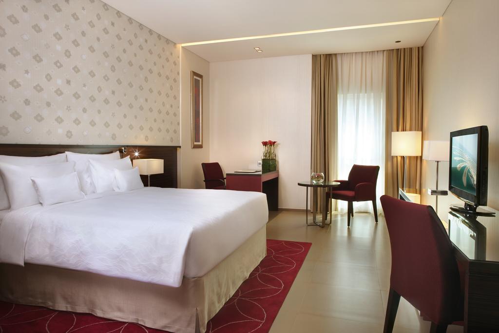 Cosmopolitan Hotel Dubai, Дубай (город), ОАЭ, фотографии туров