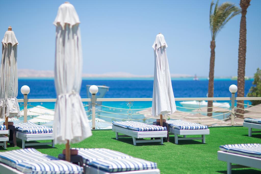 Горящие туры в отель Minamark Beach Resort Хургада