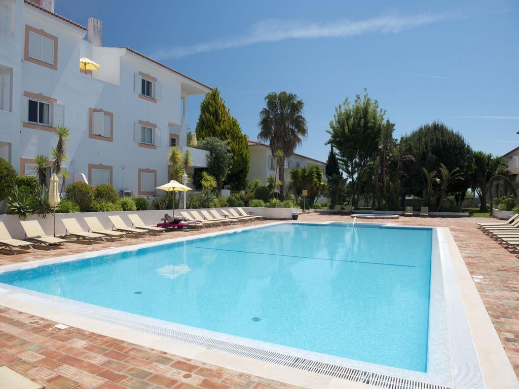 Vila Branca by Agua Hotels, Албуфейра, Португалія, фотографії турів