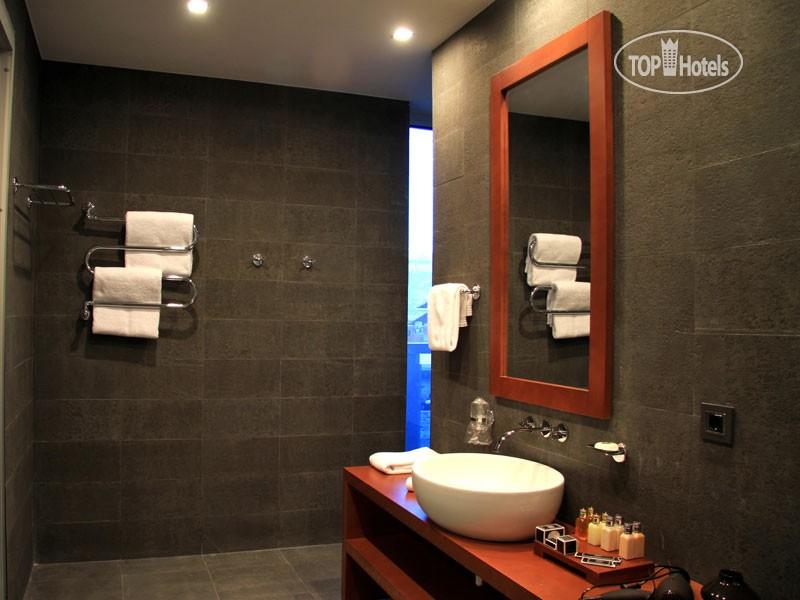Avala Grand Luxury Suites, Будва