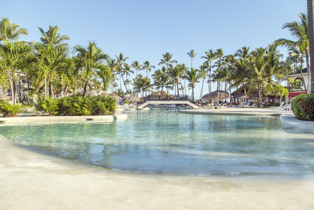 Горящие туры в отель Be Live Collection Punta Cana (ex. Be Live Grand Punta Cana, Grand Oasis Bavaro)