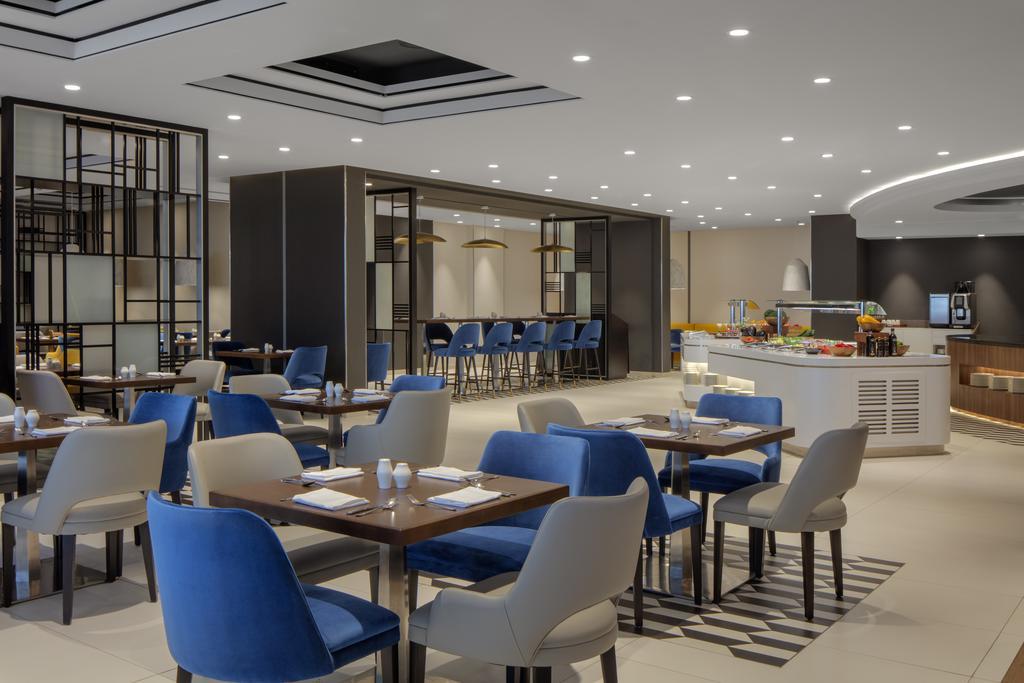 Hyatt Place Dubai Jumeirah, ОАЭ, Дубай (город), туры, фото и отзывы