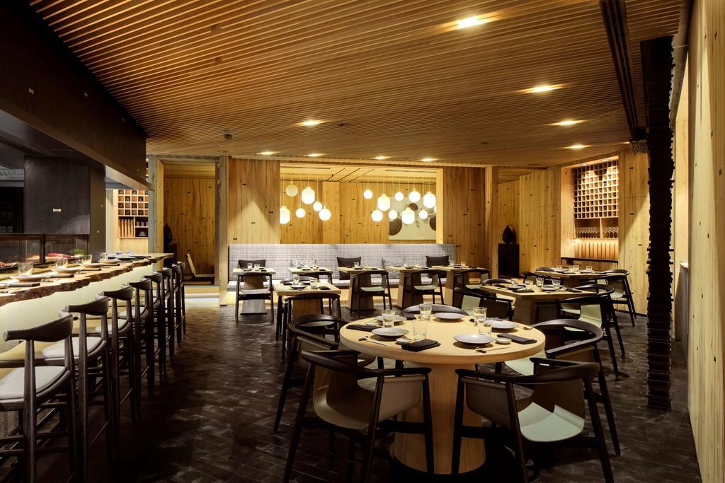 Горящие туры в отель Hyatt Regency Dubai