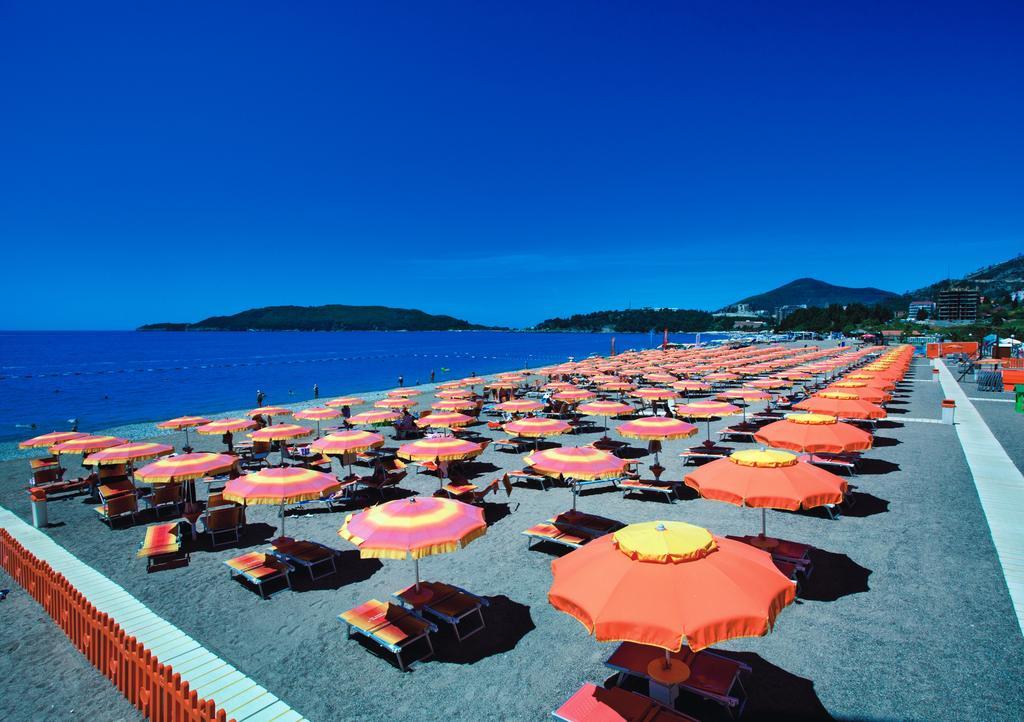 Туры в отель Hotel Queen Of Montenegro Бечичи