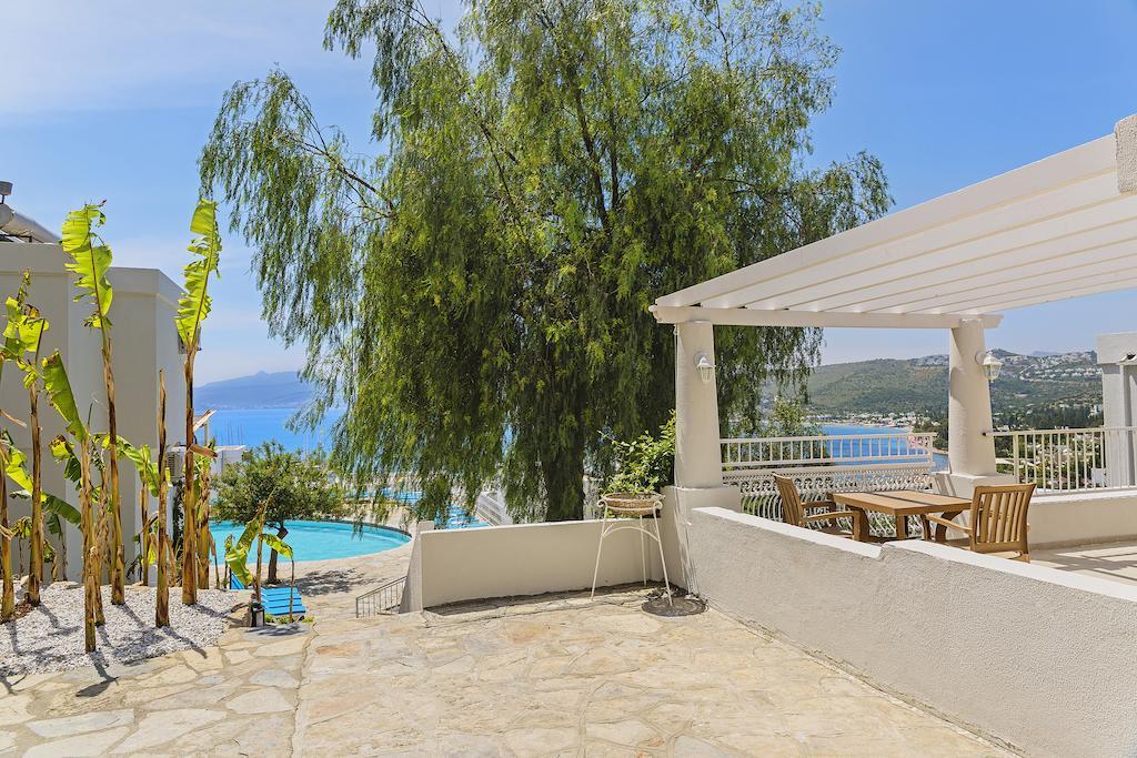 Riva Bodrum Resort (ex. Art Bodrum Hotel), фотографії
