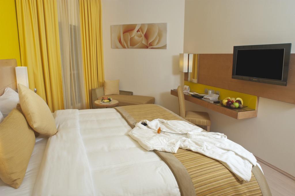 Туры в отель Al Khoory Executive Hotel Дубай (город)